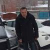 Сергей, 54, г.Самара