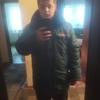 Артем Зяблицев, 26, г.Югорск