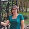 Татьяна, 40, г.Каневская
