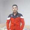 Какалы, 21, г.Белгород
