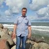 Сергей, 44, г.Звенигород