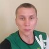 Виталий, 36, г.Нягань