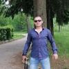 Алексей, 39, г.Ржев
