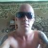 Анатолий, 35, г.Снежинск