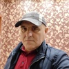 сергей, 47, г.Нижневартовск