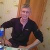 Андрей, 49, г.Лесосибирск