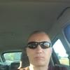 Виталий, 44, г.Буденновск