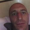 Станислав Сальников, 37, г.Сибай