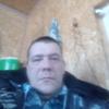 Саша, 41, г.Лесосибирск