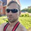Игорь, 30, г.Луховицы