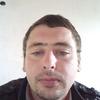 Павел, 31, г.Новочеркасск