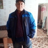 Сергей Изумрудов, 44, г.Алдан