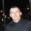 Рустам, 33, г.Нефтекамск