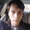 Макс, 35, г.Рязань