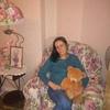 Юлия, 38, г.Рыбинск