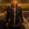 Алекссандр, 27, г.Мариинск