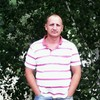 Евгений, 42, г.Артем