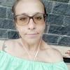 Аня, 36, г.Лобня
