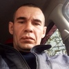 Колян, 43, г.Камышин