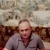 Эдуард, 51, г.Каневская