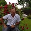 Сергей, 28, г.Аксай