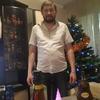 Олег, 39, г.Лангепас