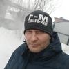 Александр Ивашинников, 42, г.Бийск