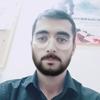 Алек, 26, г.Южно-Сахалинск