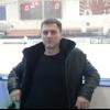 сергей, 33, г.Реутов