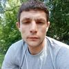 Иван, 31, г.Кашира
