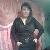 Наталья, 43, г.Рубцовск