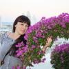 Ольга, 35, г.Керчь