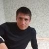 Юрий, 33, г.Буденновск