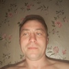 Vlad, 37, г.Славгород