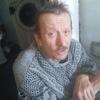 константин, 58, г.Минусинск