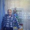 Максим, 30, г.Сатка