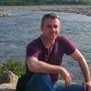 Евгений, 43, г.Салехард