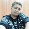 Женя Коноваленко, 36, г.Дзержинск