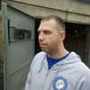Влад, 33, г.Саяногорск