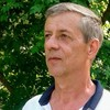 Павел, 50, г.Буденновск