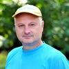 Андрей, 51, г.Миллерово