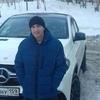 NIKOLAY, 42, г.Чайковский