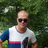 Евгений, 30, г.Спасск-Дальний