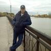Александр, 37, г.Бугуруслан