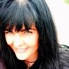 Галина, 36, г.Батайск