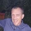 Назар, 32, г.Рубцовск