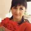 Наталья, 26, г.Большой Камень