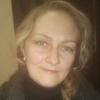 Ирина, 44, г.Железнодорожный