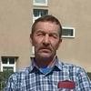 Владимир, 57, г.Балаково