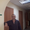 Сергей, 31, г.Нефтекамск